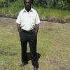 Joshua Gee, 55, г.Порт-Морсби