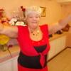 Татьяна, 68, г.Тюмень