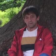 игорь 50 Петропавловск