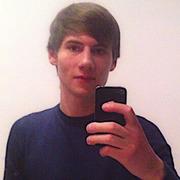 Виталий, 27, г.Инта