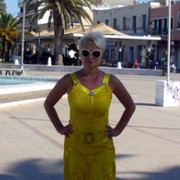 Irina, 58 лет, Овен
