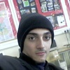 Xaris, 32, г.Александруполис