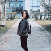 Наталья 36 Мурманск