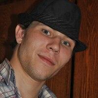 Александр, 29 лет, Близнецы, Саратов