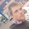Ilya, 18, Anzhero-Sudzhensk