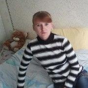 Люба 38 Нововолынск