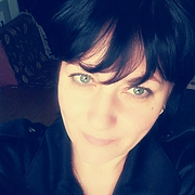Оксана, 45, г.Муравленко