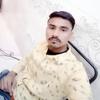 shubham.bhatnagar, 25, г.Дели