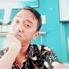 Agushd, 33, г.Джакарта