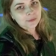 Дарья, 29, г.Калуга