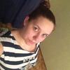 Дарья, 24, г.Красноярск
