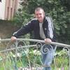 сергей, 42, г.Полысаево