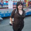 Виктория, 32, г.Макеевка