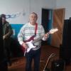 Вячеслав, 62, Кривий Ріг