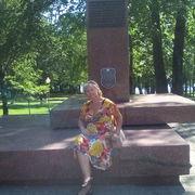 Татьяна 49 лет (Весы) Борисов