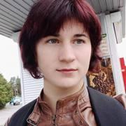 Альма, 18, г.Умань