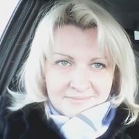 Елена, 39 лет, Близнецы, Рязань