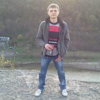 Андрюха, 34 года, Стрелец, Каменец-Подольский