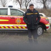 Начать знакомство с пользователем Евгений 39 лет (Рак) в Первомайске