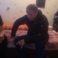 Андрей, 33 года, Скорпион, Иркутск