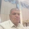 Qazenfer, 55, г.Баку
