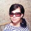 Ангелина, 30, г.Камышин