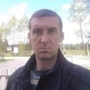 Сергей Антонов 39 лет (Козерог) Раменское
