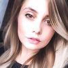 Ангелина, 25, г.Липецк