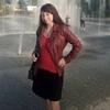 Виктория, 31, г.Калининград