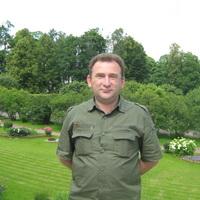 Константин, 51 год, Дева, Петропавловск-Камчатский