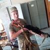 Александр, 21, г.Ужгород