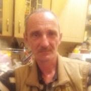 Alexsandr Bond, 58, г.Находка (Приморский край)