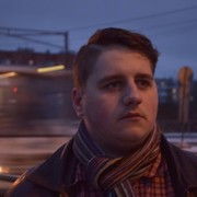 Иван, 20, г.Тосно
