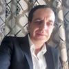 Ali, 40, г.Франкфурт-на-Майне