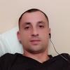 nikolai, 31, г.Курск