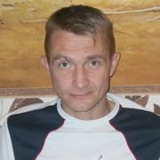 Сергей 41 Дзержинск