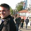Саша, 46, г.Нальчик