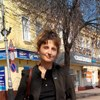 Татьяна, 47, г.Мичуринск
