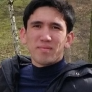 БОБ 29 Ташкент
