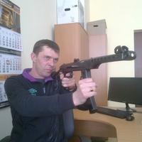 александр, 48 лет, Козерог, Сланцы