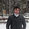 saddam huseyn, 28, Baku
