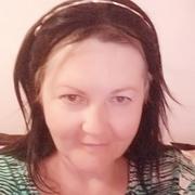 Виктория, 56, г.Нальчик
