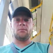 Евгений 30 Пущиково