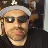 jay jay, 31, Phoenix