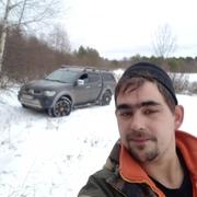 Михаил 31 год (Дева) Нижний Новгород