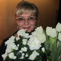 Nadezhda, 60 лет, Рыбы, Пермь