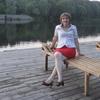 галина, 54, г.Вологда