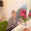 Елена, 51, г.Кустанай