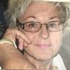 Лилия, 60, г.Самара