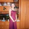 Ирина, 47, г.Муром
